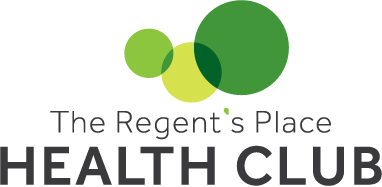The Regents Place Health Club